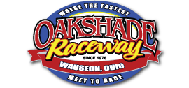 Oakshade Raceway